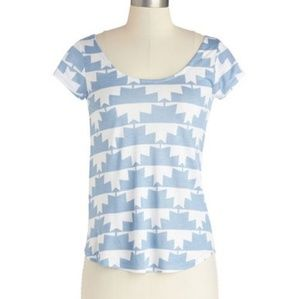 Lithography Class top